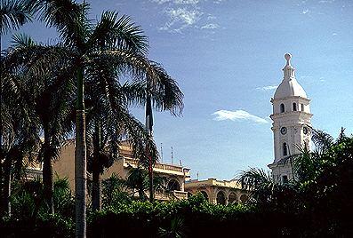 Circuito 4 Días y 3 Noches En Veracruz Tours y Hotel