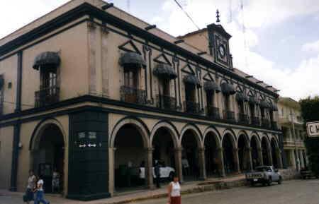 Tlapacoyan Veracruz … La Aventura En El Río Filobobos