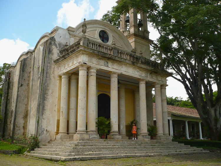 Municipio De Emiliano Zapata