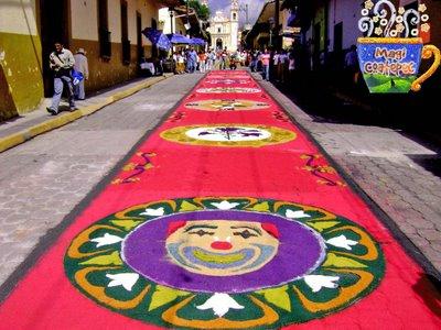 Impera la hospitalidad en las Fiestas Patronales de Xico