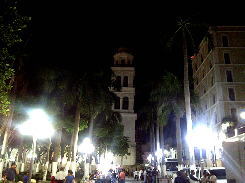 Agenda Cultural De Veracruz Del 8 Al 13 De Noviembre 2011