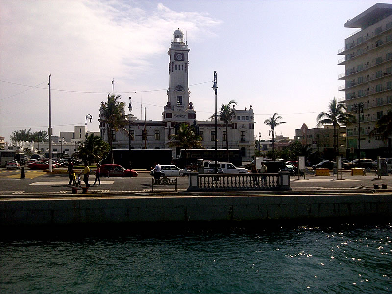 Agenda Cultural De Veracruz Del 29 De Noviembre Al 4 De Diciembre