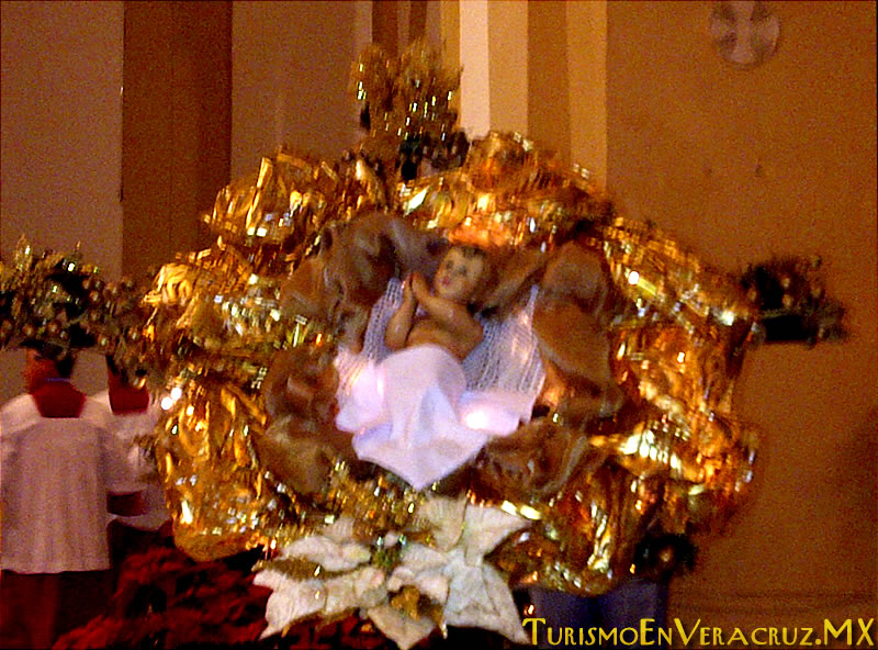 Agenda Cultural De Veracruz Del 27 Al 31 De Diciembre De 2011