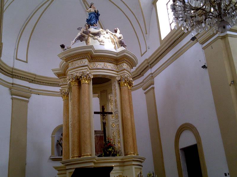 Agenda Cultural De Veracruz Del 13 Al 18 De Diciembre 2011