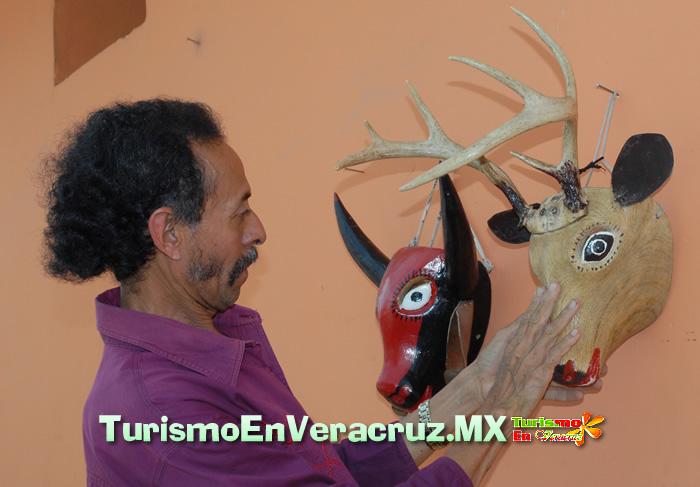 Con 150 años, el Carnaval de Coyolillo es la fiesta más antigua de Veracruz