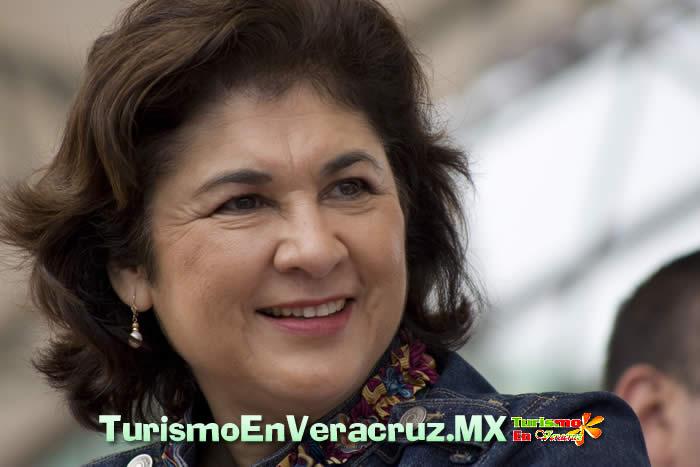 Carnaval de Veracruz 2012 supera expectativas