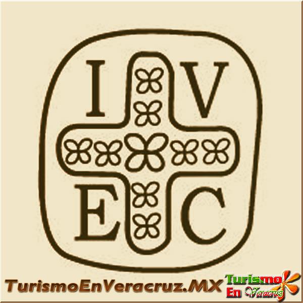 Convoca IVEC al Primer Circuito Estatal de las Artes Visuales Veracruz 2012