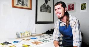 Presenta IVEC programa cultural dedicado a los niños
