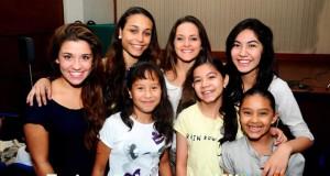 Inicia Ayuntamiento de Veracruz festejos del Día Internacional de la Danza