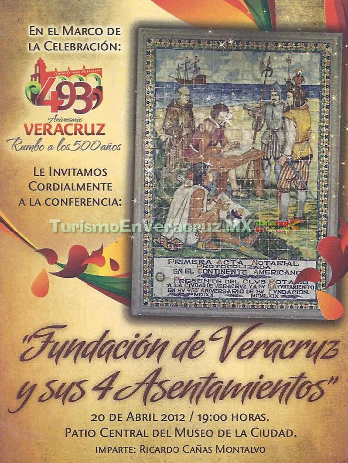 museo de la ciudad de veracruz: