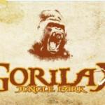 Tour Gorilax Cancún - 5 Días y 4 Noches En Cancún Saliendo De Veracruz