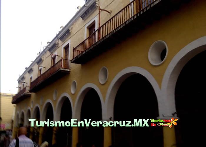 Agenda Cultural De Veracruz Del 25 al 27 De Mayo 2012