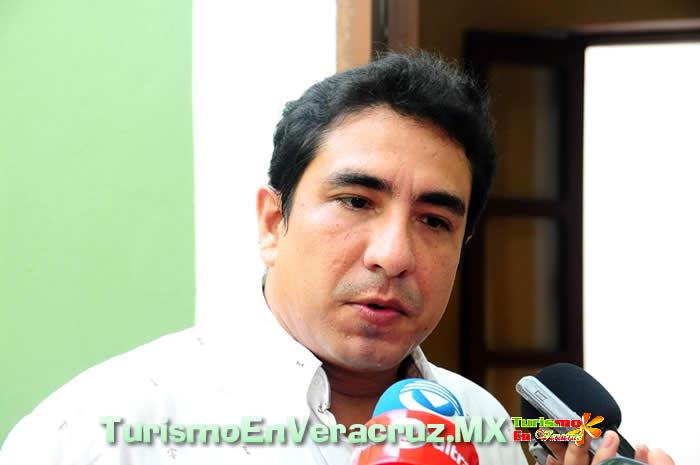 Conmemorará Ayuntamiento de Veracruz 84 Aniversario Luctuoso del poeta veracruzano Salvador Díaz Mirón