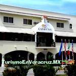 Hotel Carmen Inn - 5 Días y 4 Noches En Cancún Saliendo De Veracruz