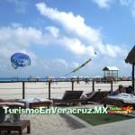 Club De Playa Copa Cabana - 5 Días y 4 Noches En Cancún Saliendo De Veracruz