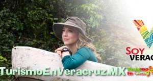 """Participa En """"Soy Veracruz"""""""