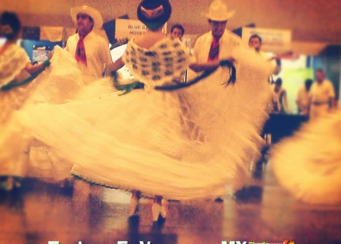 Agenda Cultural De Veracruz Del 12 Al 17 De Junio 2012