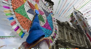 Inauguran en la Fototeca de Veracruz El arte de ser totonaca