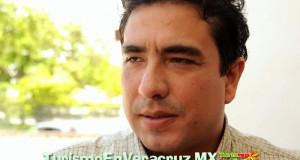 Ofrece Ayuntamiento de Veracruz conferencias sobre la Independencia de México