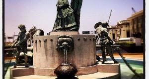 Agenda Cultural De Veracruz Del 18 A 23 De Septiembre 2012
