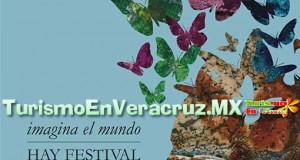 El Hay Festival Xalapa, de lo mejor para los más exigentes