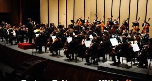 Se une la Orquesta Sinfónica de Xalapa al Hay Festival