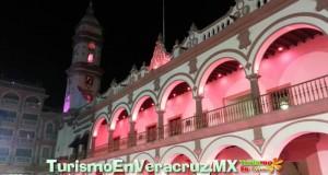 Agenda Cultural De Veracruz Del 16 Al 21 De Octubre 2012