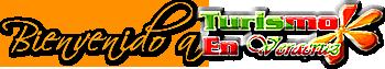 Turismo En Veracruz