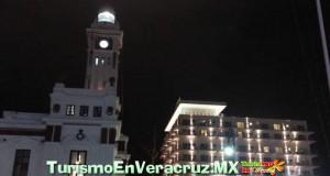 Agenda Cultural De Veracruz Del 13 Al 18 De Noviembre 2012