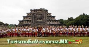 Este domingo, celebración conmemorativa en el Parque Takilhsukut