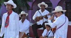 Se prepara Tlacotalpan para las fiestas de La Candelaria