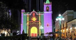 Tlacotalpan se vestirá de alegría, música y color en las Fiestas de la Candelaria