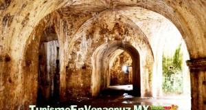 Difunde Sectur patrimonio cultural e histórico de Veracruz