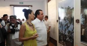 2013, año de gran proyección turística para Veracruz