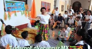 Celebra Ivec el Día Mundial del Teatro 2013