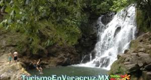 Crece la preferencia por destinos de aventura y naturaleza de Veracruz
