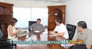 Filmarán en Xalapa y Tlacotalpan el largometraje Estar o no estar