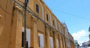 Ofrece Ivec taller La re-significación histórica de las artes: fotografía, video y performance