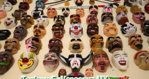 Espera Naolinco más de 15 mil visitantes durante las Fiestas de la Primavera 2013