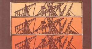 Presenta Ivec charla sobre La batalla naval de San Juan de Ulúa