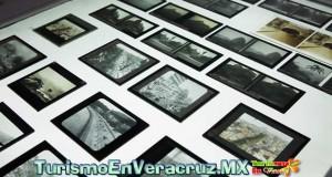Este jueves, ofrece Ivec tres exposiciones en la Galería de Arte Contemporáneo de Xalapa