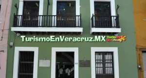 Agenda Cultural Del Ayuntamiento de Veracruz Del 1 Al 4 De Agosto 2013