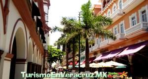 Agenda Cultural Del Ayuntamiento de Veracruz Del 18 Al 21 De Julio 2013