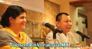 Eligen a Veracruz para promover y difundir patrimonio cultural cinematográfico de México