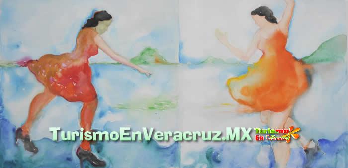 Impartirá Mónica Dower taller gratuito de dibujo y pintura en el Cevart