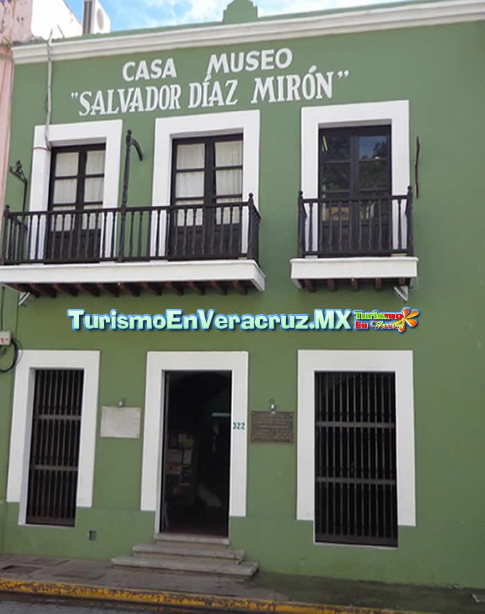 Calendario Cultural De La Ciudad De Veracruz Para El Mes De Septiembre 2013