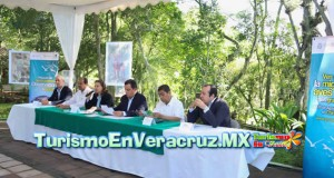 Cuenta Veracruz con el corredor de aves migratorias más importante del mundo