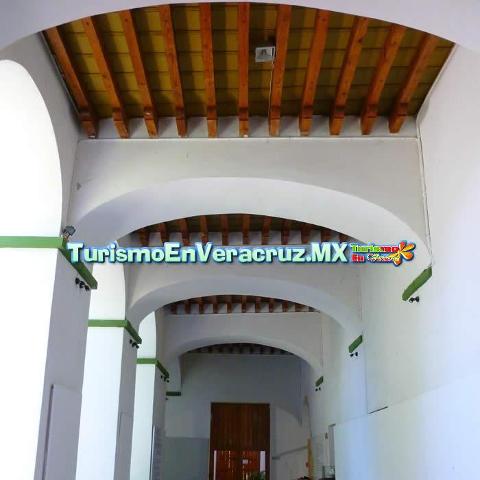 Presenta Ivec el primer Festival de Arte Escénico y Teatral, en Xalapa y Veracruz