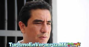 """Organiza Ayuntamiento porteño """"Primer Bazar Municipal de Literatura Veracruzana"""""""