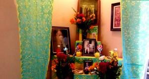 Costumbres Funerarias En La Huasteca Veracruzana